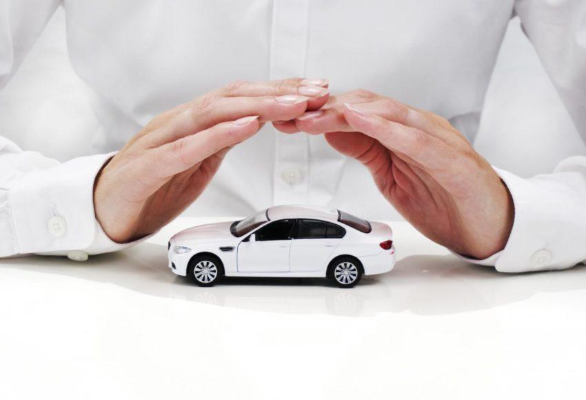 seguros para auto quijano seguros cali