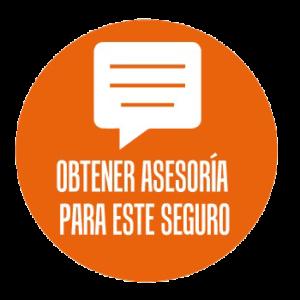asesores-de-seguros-quijano-cali