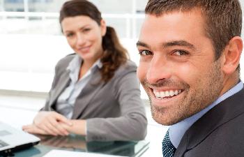 Seguros para Directores y Administradores