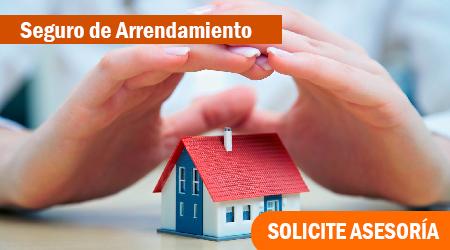 seguro_arrendamiento