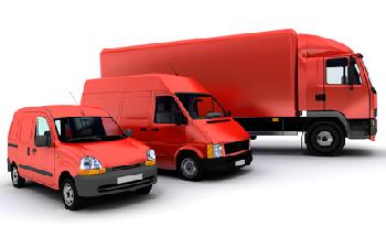 Seguros de Transporte de Valores y Mercancias
